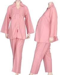 Contoh Model Baju Muslim Untuk Ibu Hamil Pipitningtyas